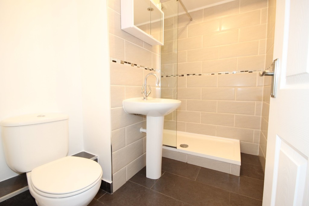 1 Bedroom Apartment Flat Let Agreed Brackley Lodge Image $key