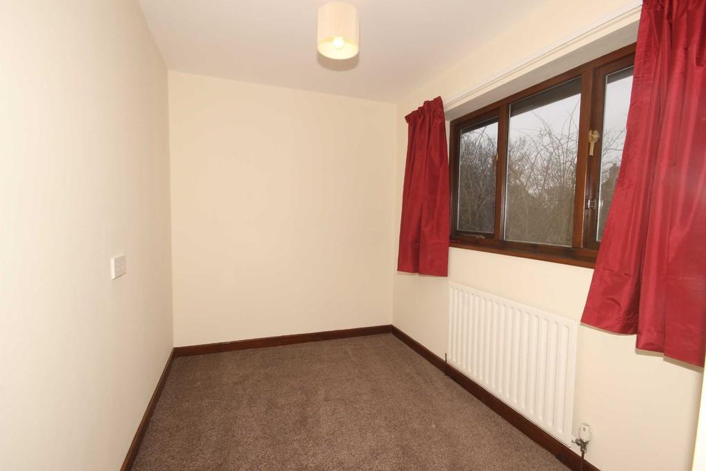 3 Bedroom Detached House To Let Shaving Lane Image $key