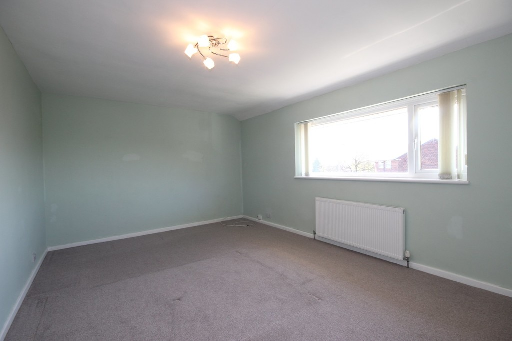 2 Bedroom Mid Terraced House Let Agreed Ridyard Street Image $key
