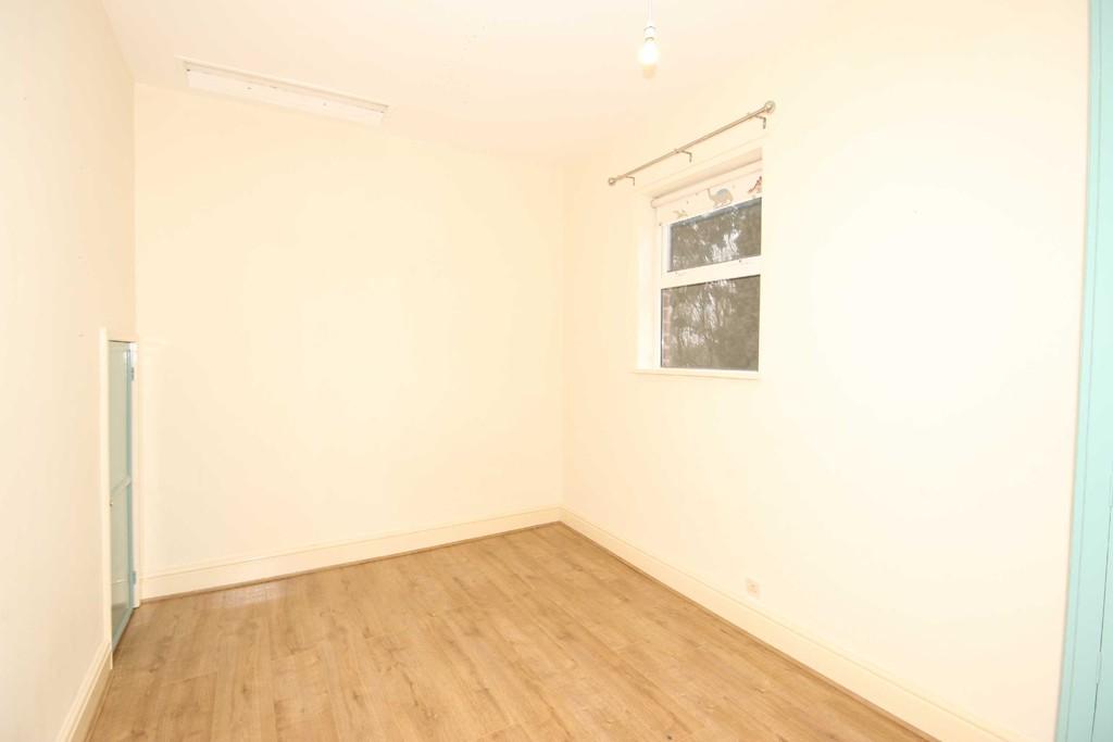 2 Bedroom Mid Terraced House To Let Starkie Street Image $key