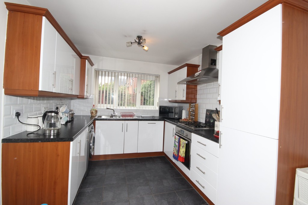 4 Bedroom Detached House Sold Lentworth Drive Image $key