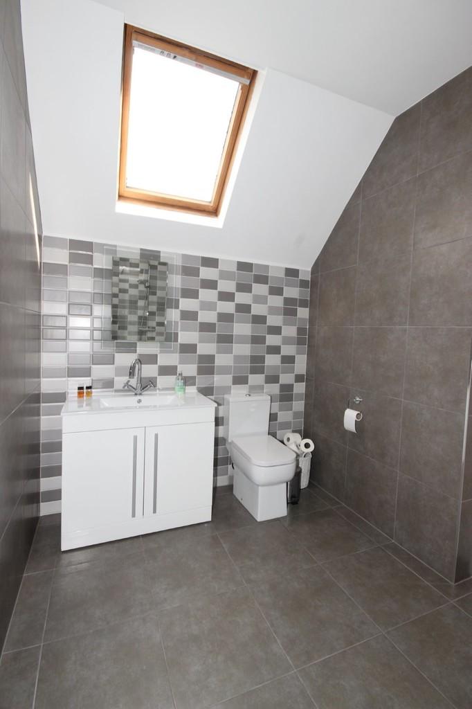 7 Bedroom Detached House For Sale Clarendon Crescent Image $key