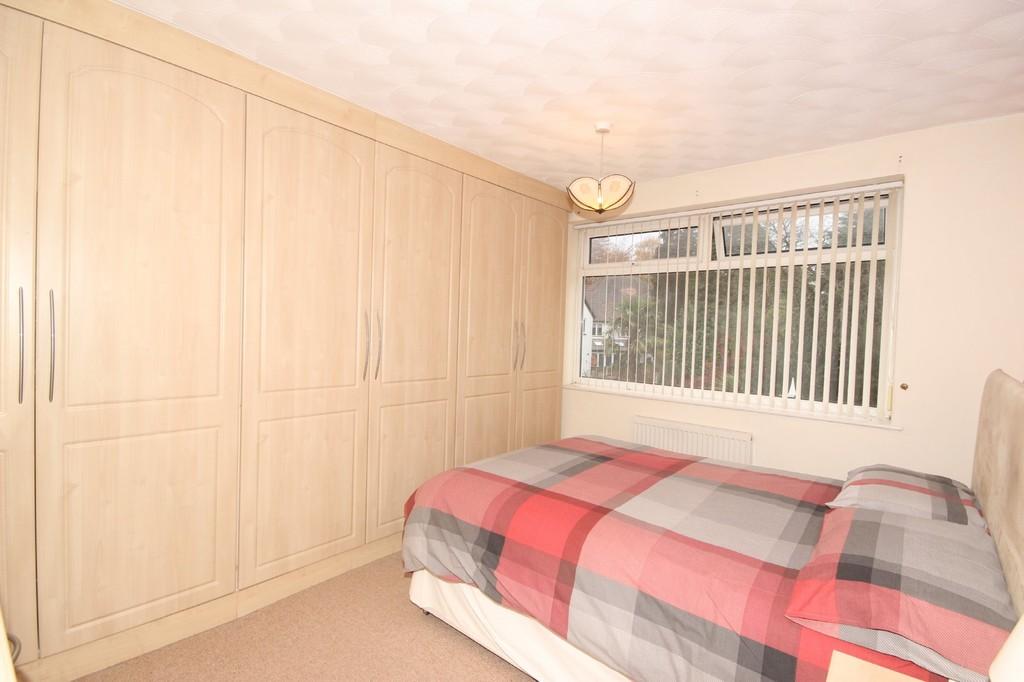 3 Bedroom Semi-detached House For Sale Botany Road Image $key