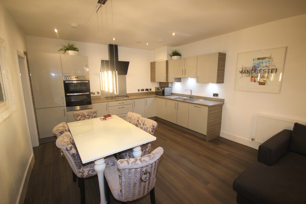 2 Bedroom Mews House Let Agreed Orchard House Image $key