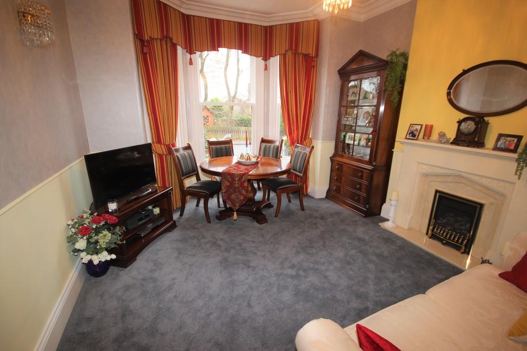 4 Bedroom Semi-detached House Sold Egerton Road Image $key
