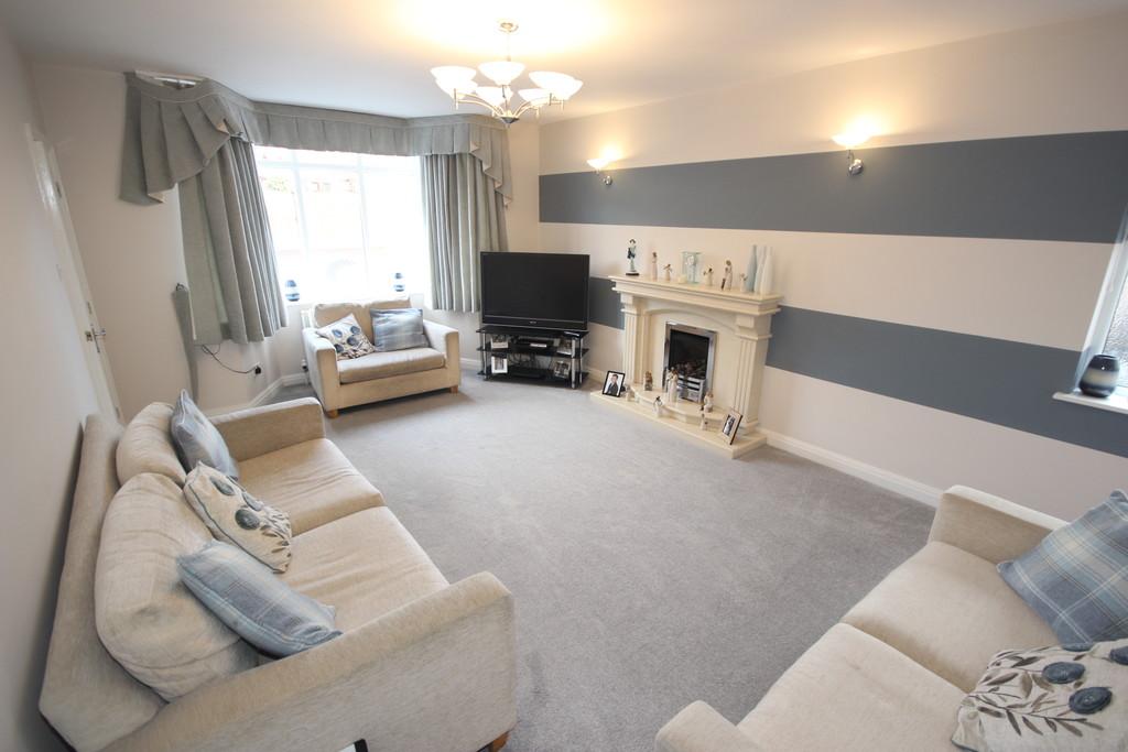 5 Bedroom Semi-detached House For Sale Duchy Avenue Image $key