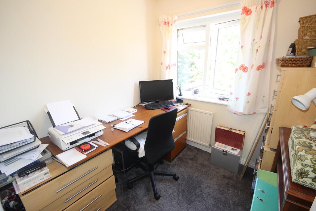 4 Bedroom Detached House For Sale East Moor Image $key
