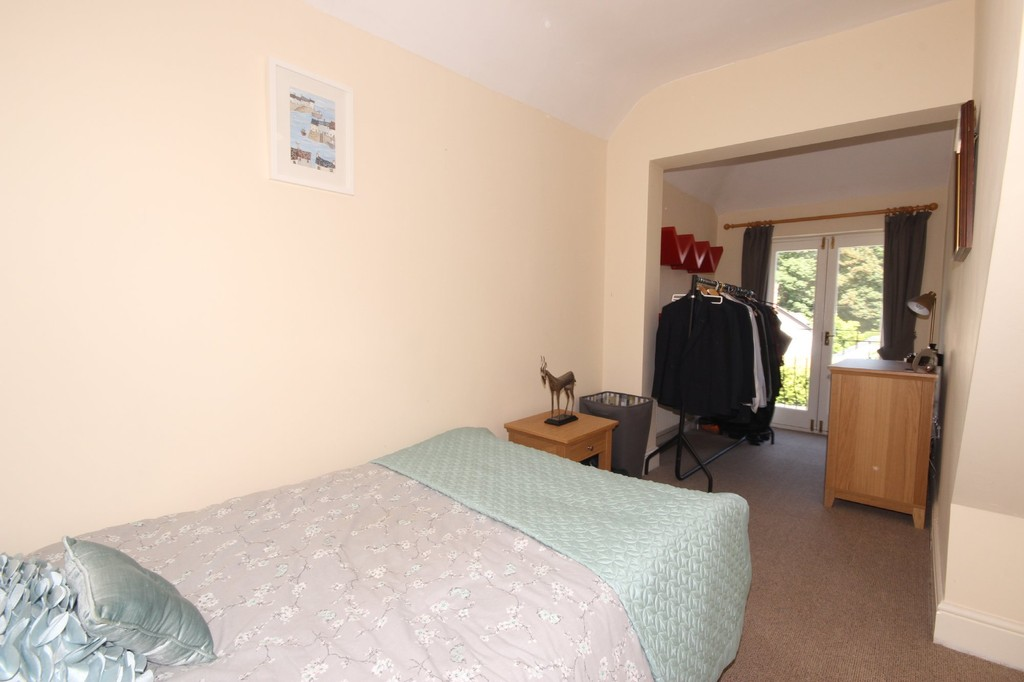 3 Bedroom Cottage House For Sale Old Hall Lane Image $key