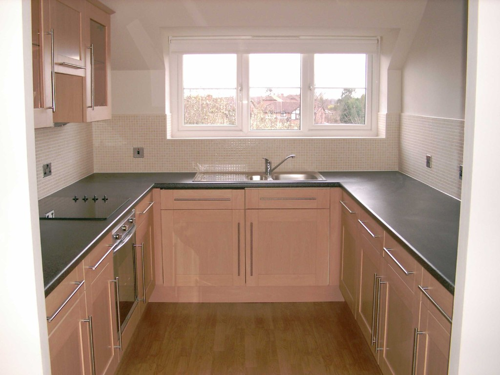 2 Bedroom Apartment Flat To Let Boundary Court Image $key