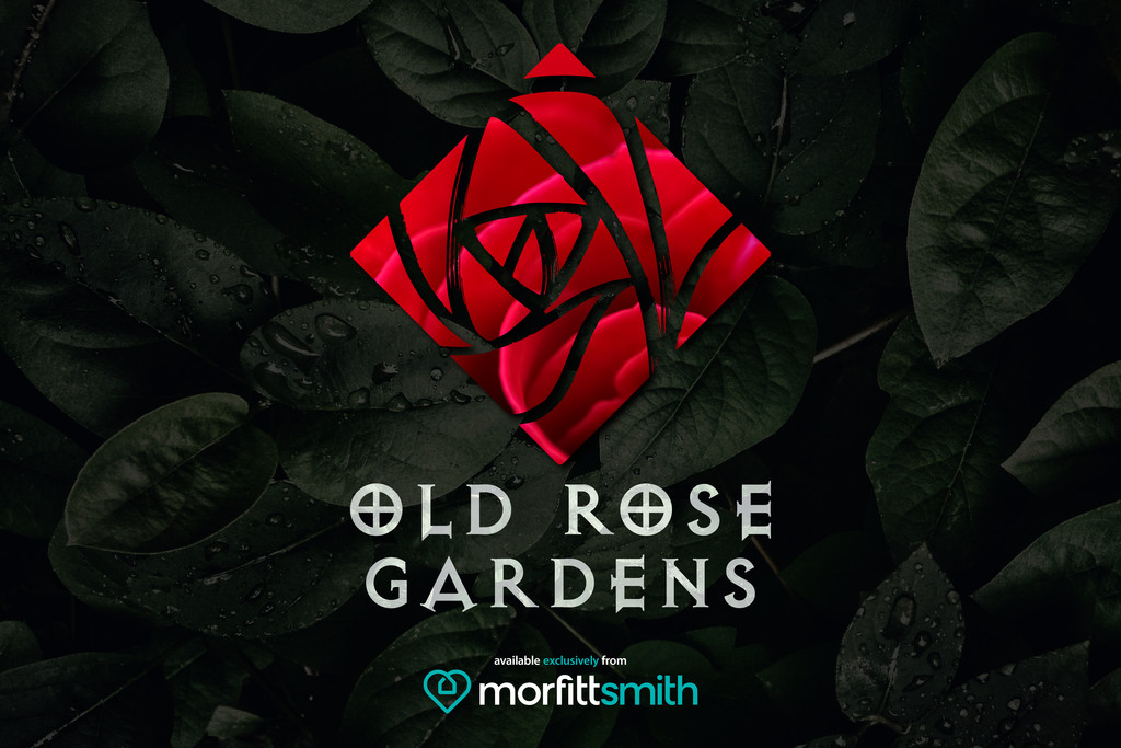 Old Rose Gardens Plot 3 220a Thompson Hill High Green Sheffield South Yorkshire S35 4JW