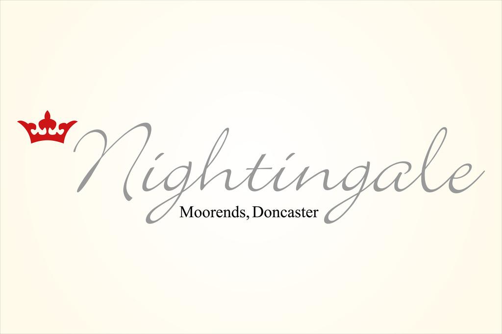Plot 23 The Dove 2 Almond Court Moorends Doncaster South Yorkshire DN8 4FJ