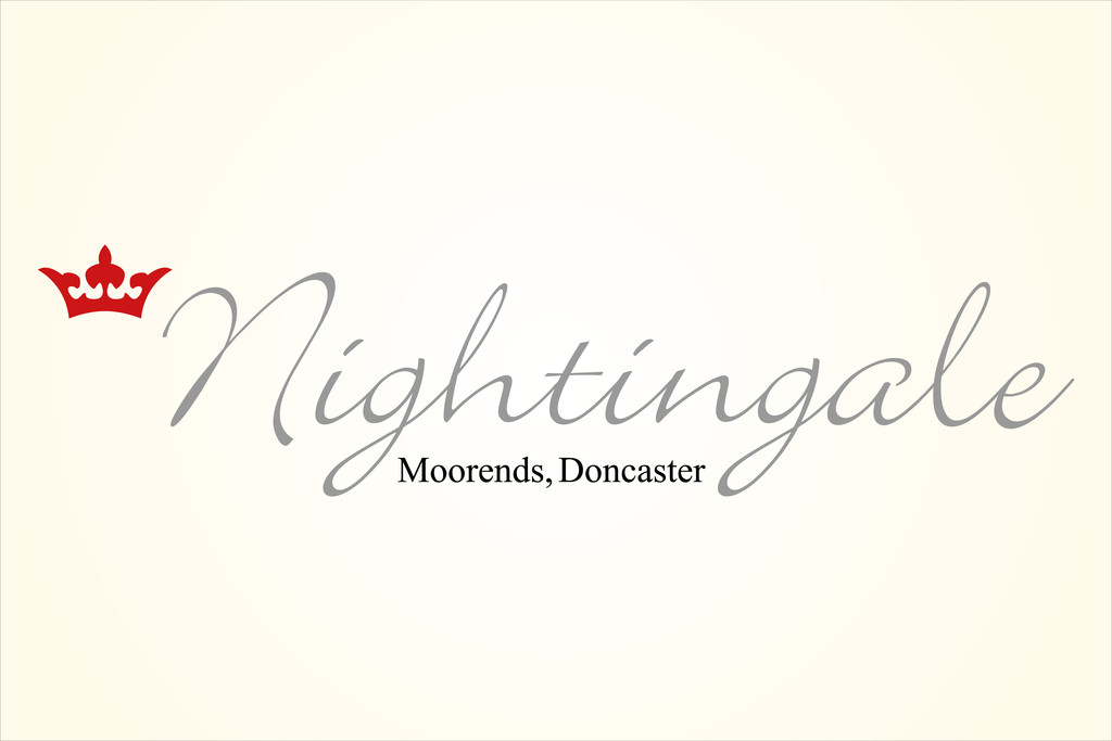 Plot 5 The Kingfisher 5 Almond Court Moorends Doncaster DN8 4FJ