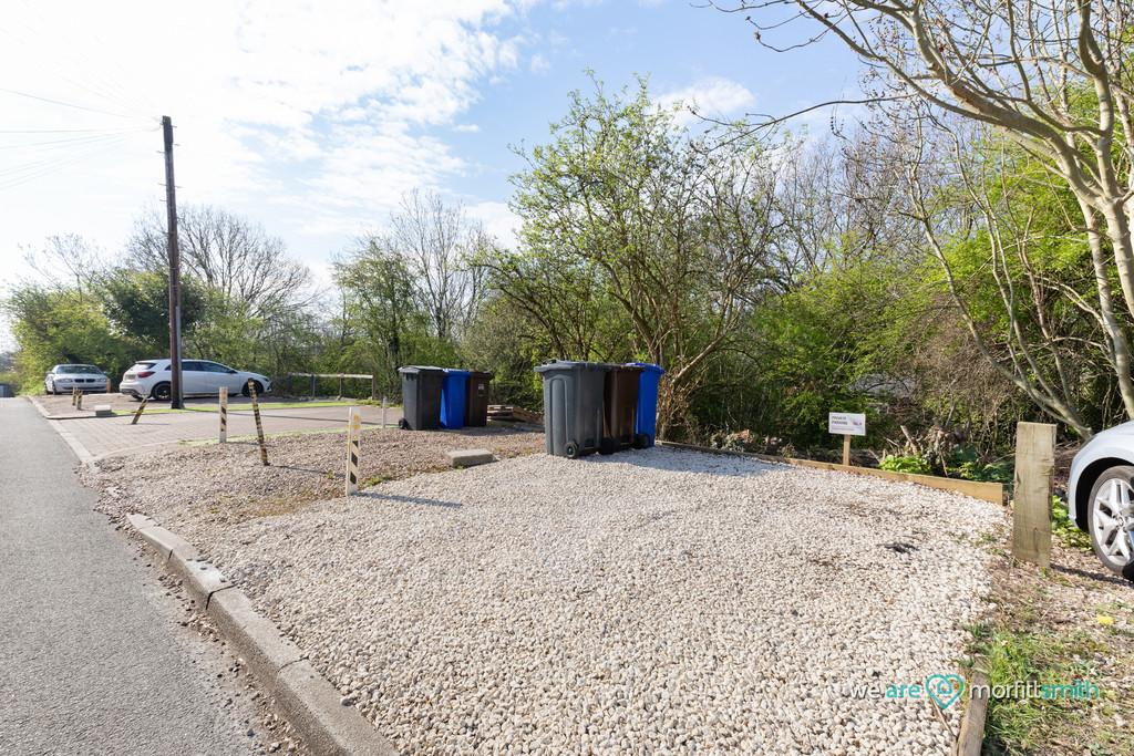 4 Coisley Road Woodhouse Sheffield S13 7EA