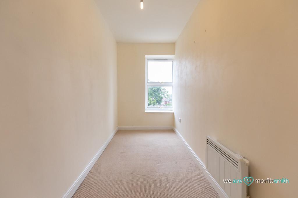 Flat 3 253 Ben Lane Sheffield S6 4SE