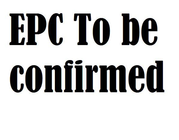 EPC for Hindes Road, Harrow