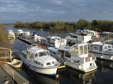 marinas for sale. Commercial marina for sale in