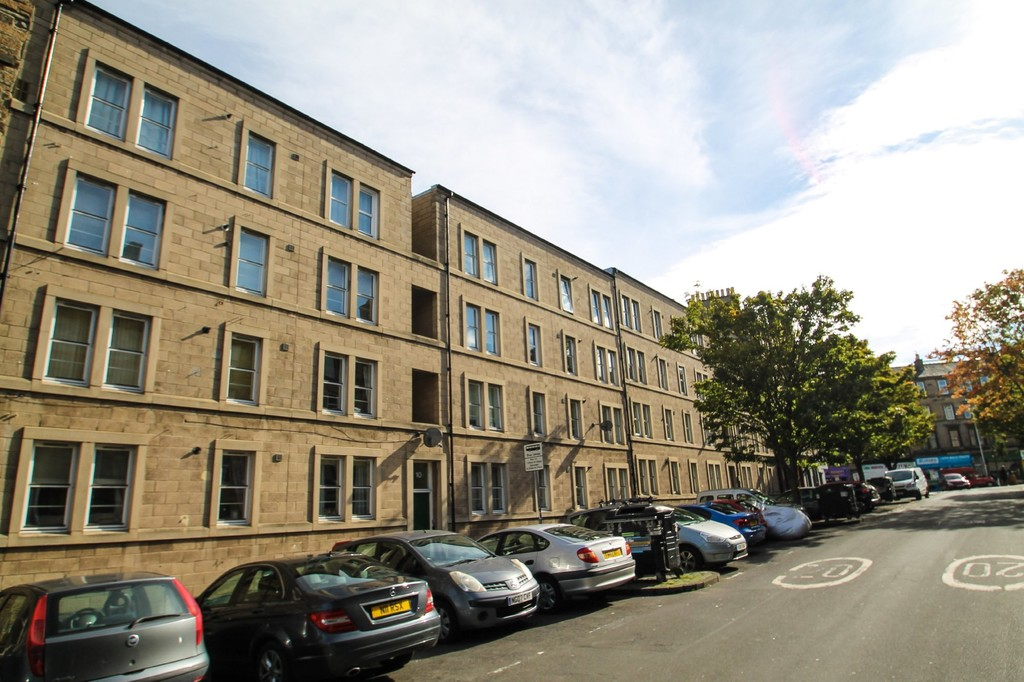 house for sale in Leith