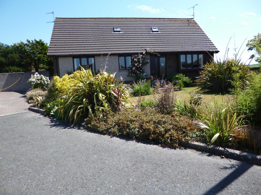 house for sale in Stranraer