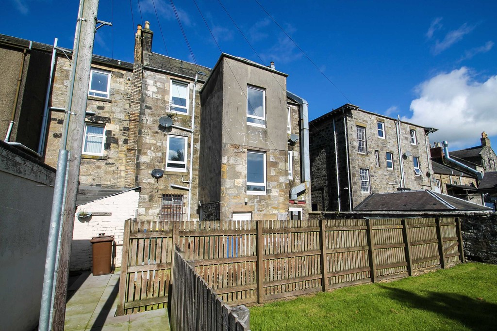 Images from Stewarton Property Portfolio, Stewarton