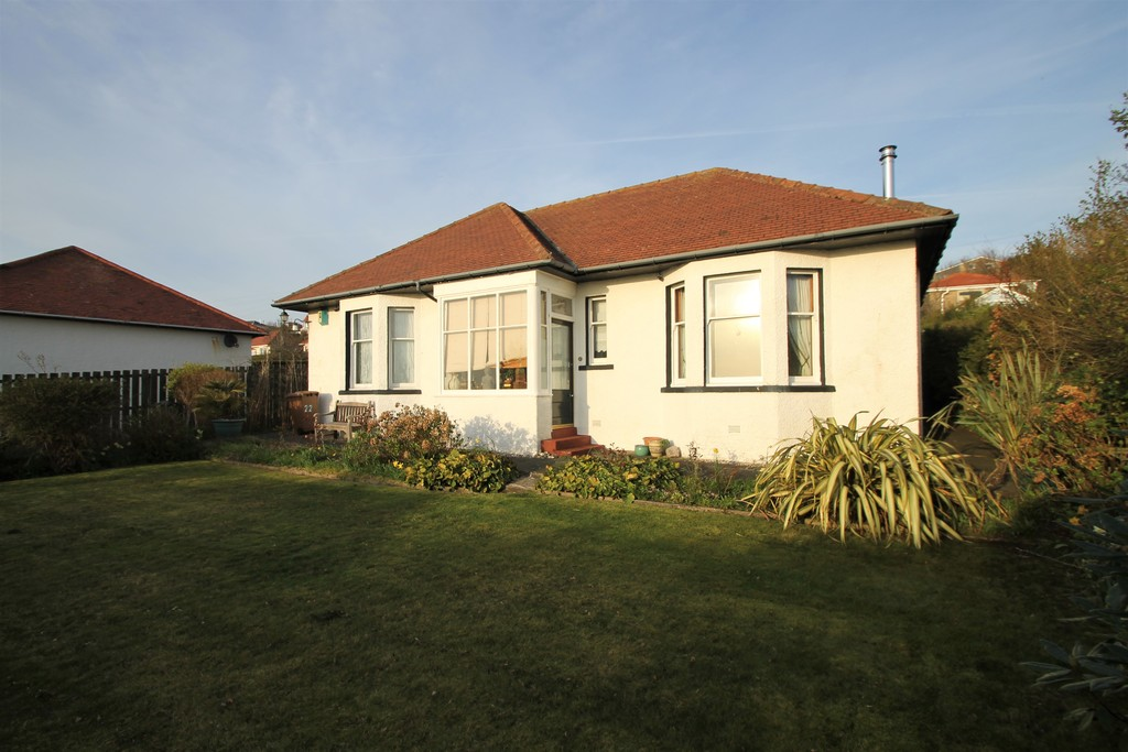 house for sale in West Kilbride