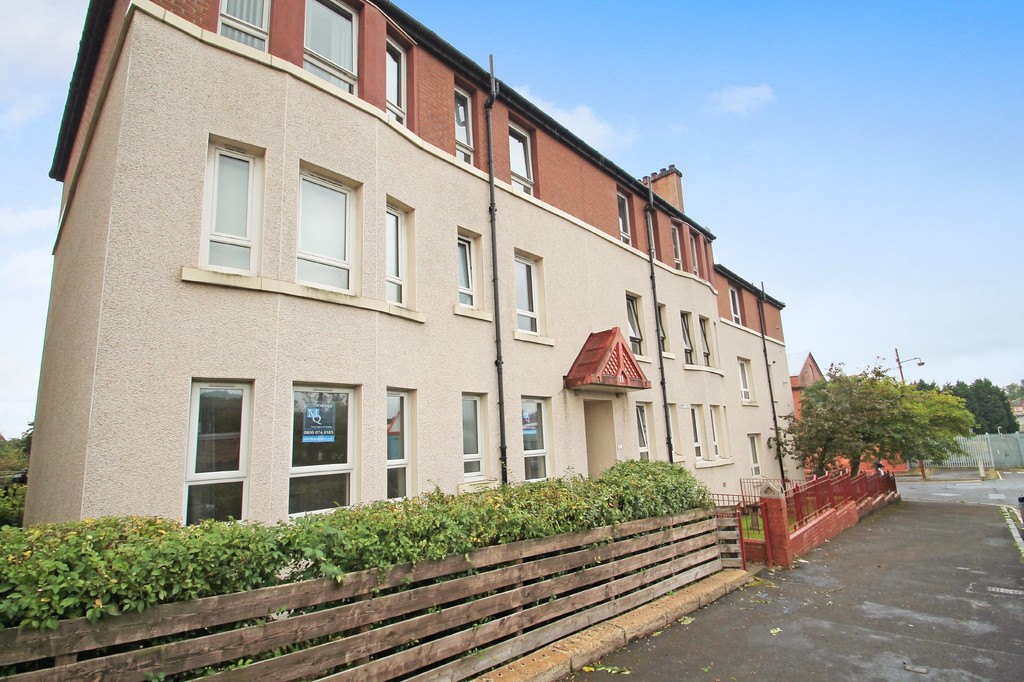 house for sale in Maryhill