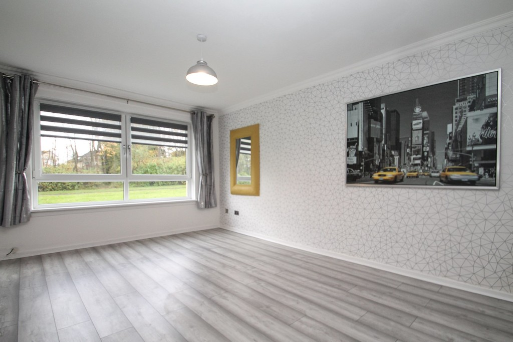 house for sale in Cumbernauld