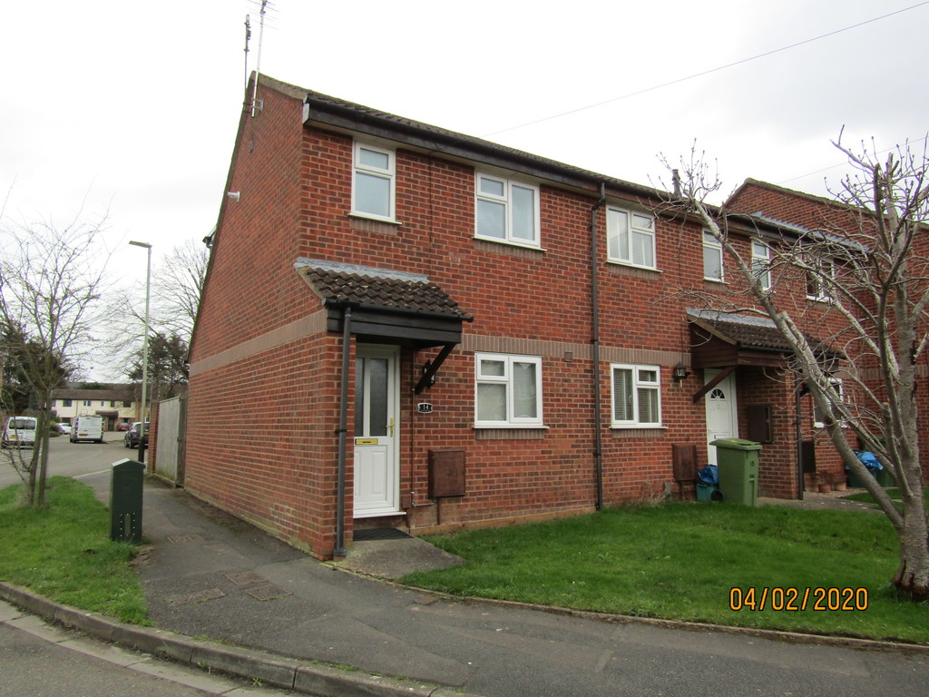 Photo of  14 River Leys