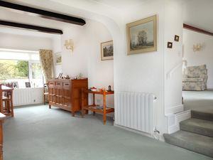 Photo of Hall Drive, Bramhope
