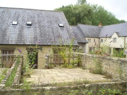 12 Tidford Cottages, Lechlade