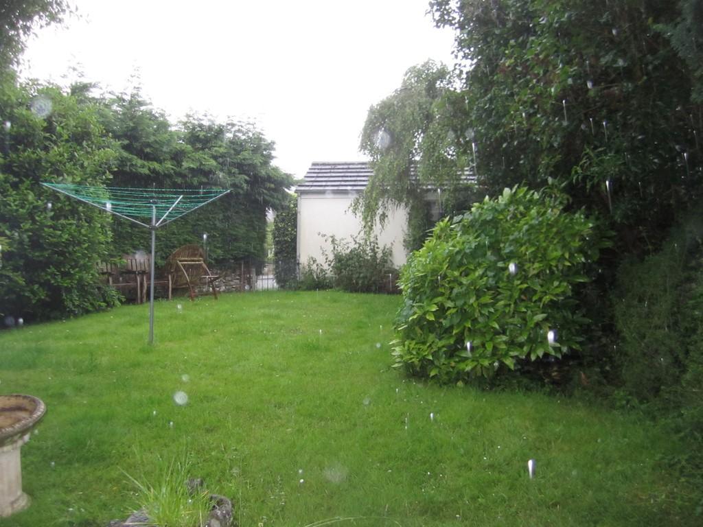 Meadow Way, South Cerney