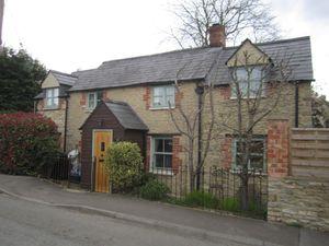 Chapel Road, Kempsford