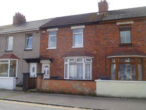 Southampton Street