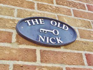 Cricklade Road, Swindon