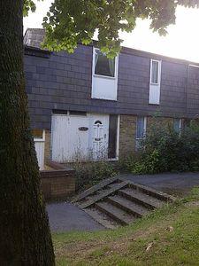 Wicklow Close, Wicklow Close, Hampshire