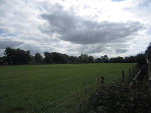 Horcott Road, Fairford