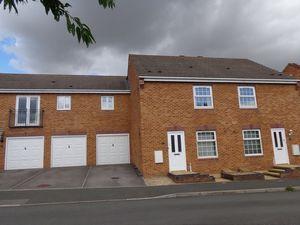 Warrener Close, Swindon