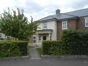 Dowland Close, Swindon