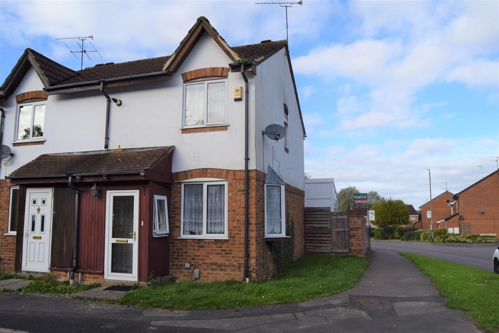 Mannington Lane, Westlea