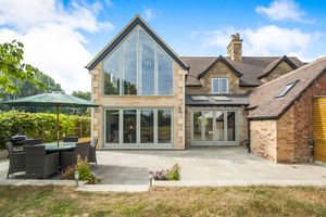 Claydon Farm Cottages, Lechlade