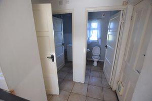 1 The Cottage, Alvescot Downs Farm