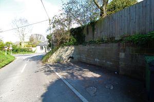 Brimble Hill, Wroughton