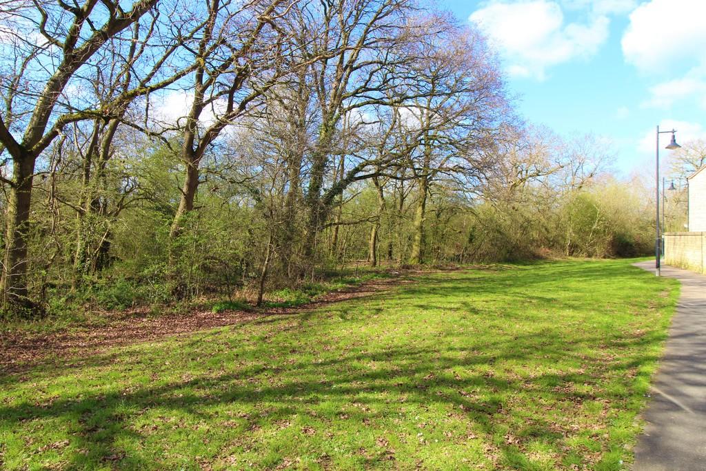 Caradon Walk, Oakhurst