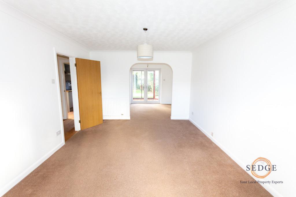 Donington Image 8