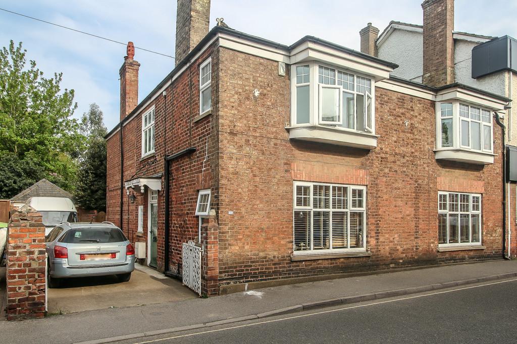 Spalding, Lincolnshire Image 1