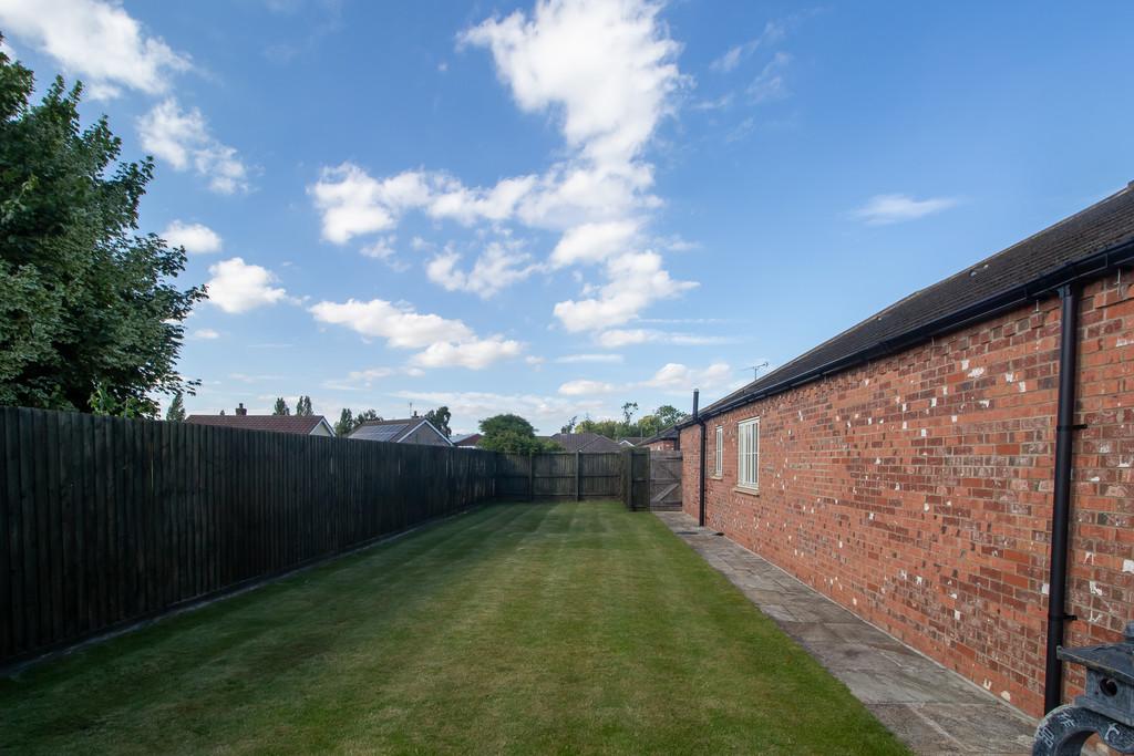 Mill Lane, Donington Image 11
