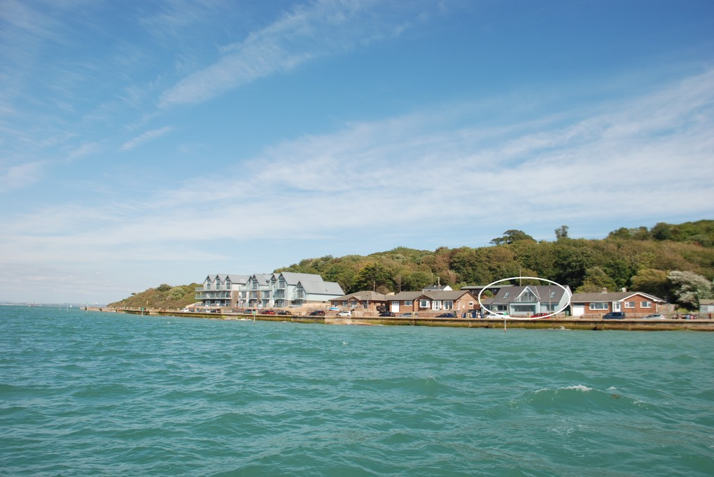 Listing Photo - Gurnard, Isle Of Wight