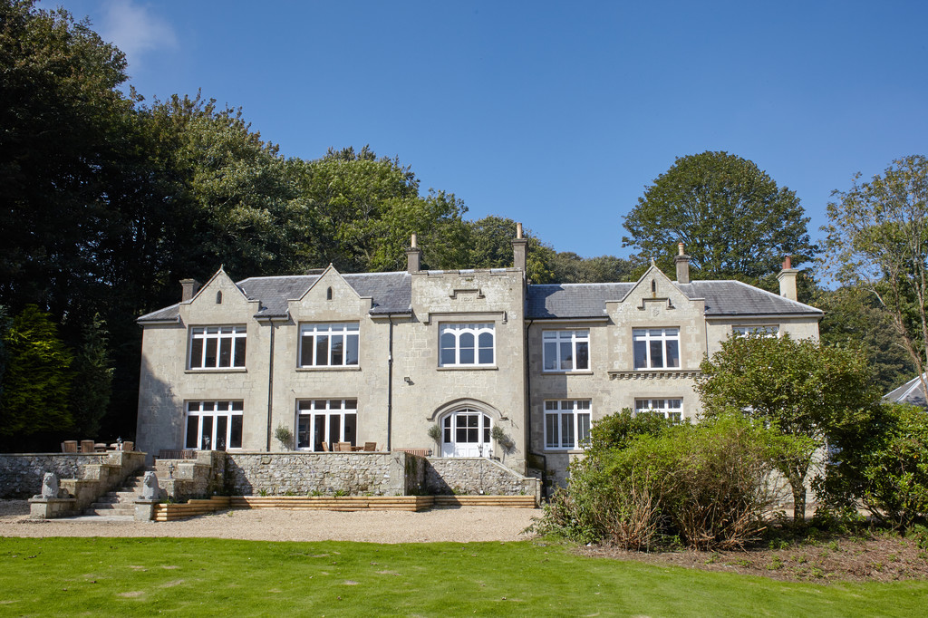 Listing Photo - Whitwell, Isle Of Wight