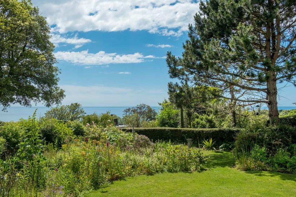 Listing Photo - Bonchurch, Isle Of Wight