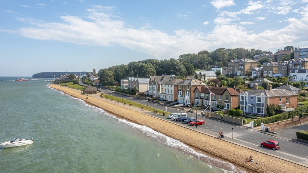 Listing Photo - Cowes, Isle Of Wight