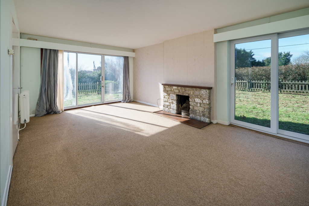 Listing Photo - Merstone, Isle Of Wight